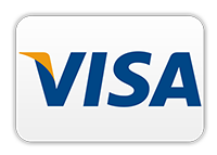 Paiement par VISA accept�