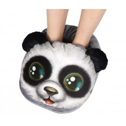 Chausson Double Panda