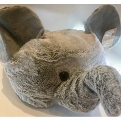 Chausson Double Elephant