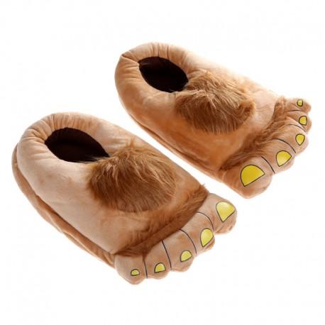 Chaussons Pantoufles Hobbit